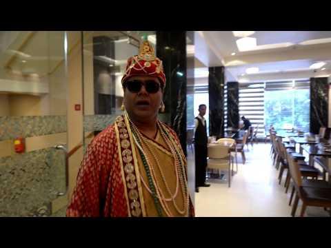 Kolkata's Best Biryani | Foodka S01E02 | Teaser