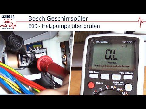 Bosch Kühlschrank Wasser Am Boden : Kühlschrank wasser unter dem gemüsefach youtube