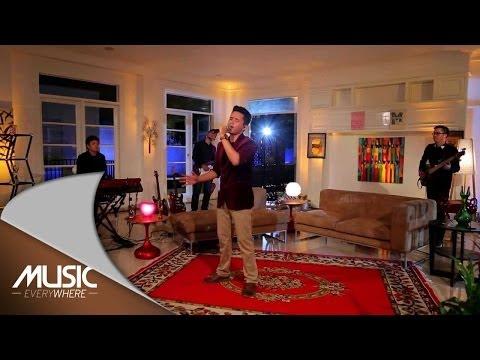 Barsena - Cinta Pertama dan Terakhir (Sherina Cover) - Music Everywhere ** Mp3
