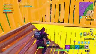 *ONE SHOT* This is what happens to whom we LOVE ONE SHOT IN Fortnite! Insane