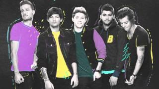 One Direction (1D) - 18 (Instrumental Karaoke)