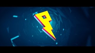 Скачать Vicetone Ft Kat Nestel Nothing Stopping Me Lyric Video Premiere