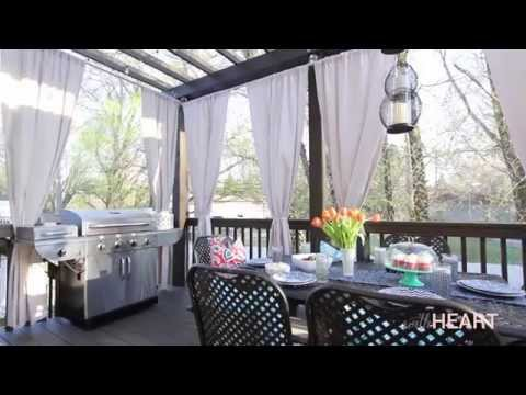 diy-galvanized-pipe-rods-&-drop-cloth-drapes-|-withheart