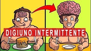 dieta chetogenica cardiovascolare con digiuno intermittente