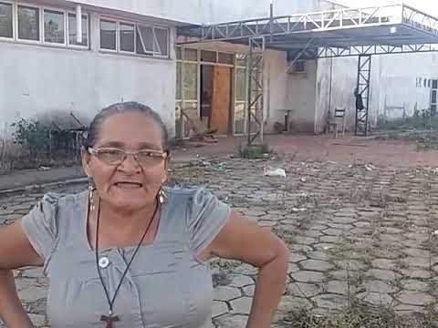 GOVERNO PINÓQUIO! O Maranhão vive hoje uma dupla realidade!!!