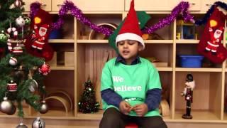 Barnardos Gifts for Kids