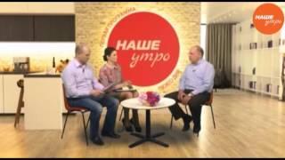 Николай Калинин ветеринарный врач о животных, купленных на рынке