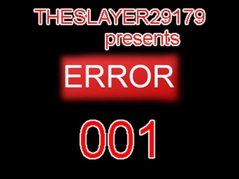 Unity 3D 10 random errors: Part 1