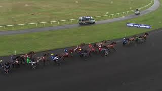 Vidéo de la course PMU GRAND PRIX D'AMERIQUE