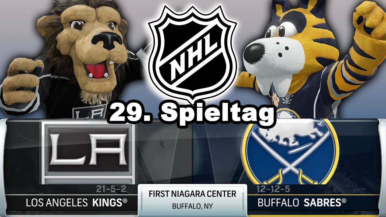 nhl news deutsch