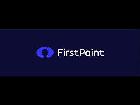 FirstPoint Mobile Guard
