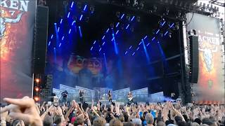Accept-Koolaid-WackenLive2017