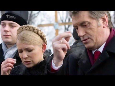 В тени Кремля. Лидеры постсоветских стран об аннексии Крыма