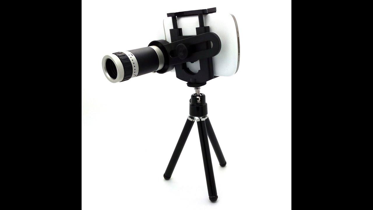 Spesifikasi Lensa Tele Untuk Android 081946092000 Youtube Jepit