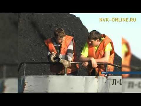 Более одного миллиона тонн грузов доставлено Ленским речным пароходством