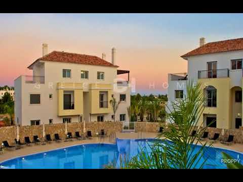 Apartment For sale in Cabanas de Tavira, Tavira - Algarve