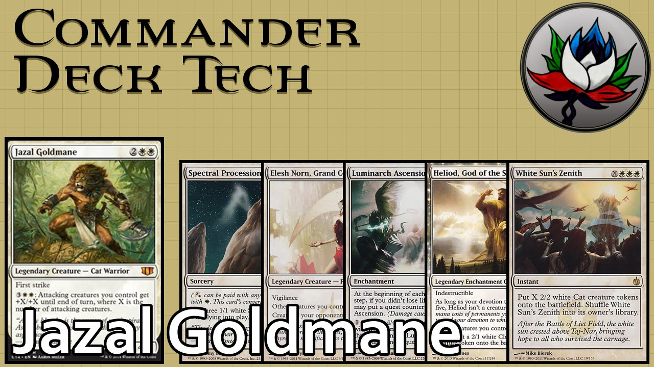 Used Jeep Commanders For Sale mtg white archives the commanders gathering commander edh decks mtg ...