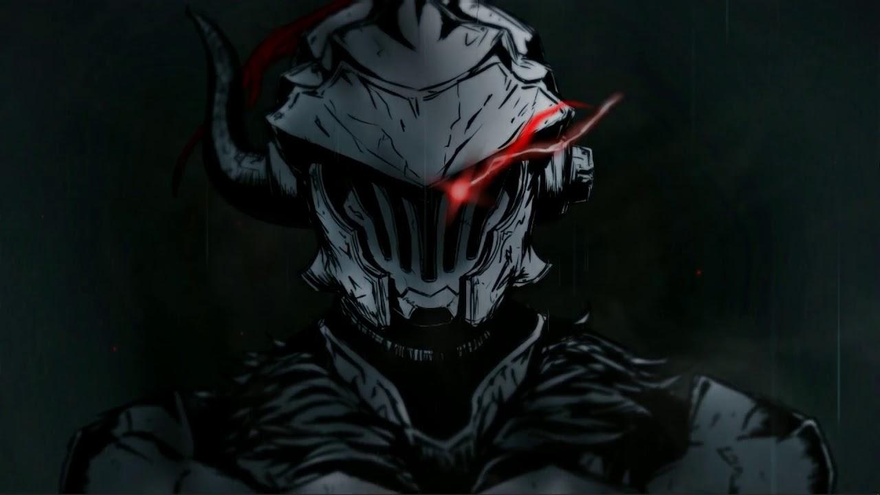 [Request] - Goblin Slayer - Mr_Frommu Wallpapaer Download ...