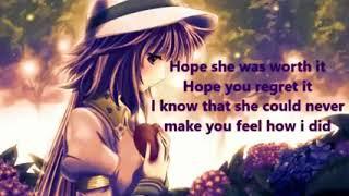 Lagu Viral Di Tik Tok - Original Sound