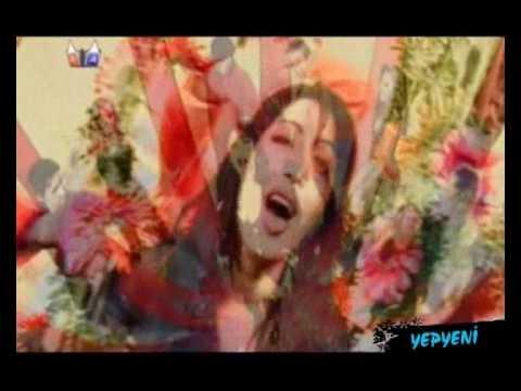 KADR - ZAMAN ( prod. by ZINO ) Official Video