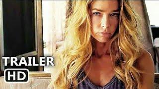 The Toybox official Trailer 2 (2018) Mischa Barton, Denise Richards, Matt Mercer Horror movie HD
