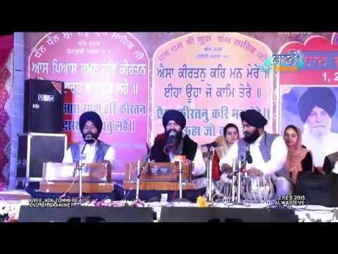 Bhai-Jagtar-Singhji-Darbar-Sahib-At-Alwar-On-2-March-2015