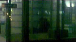 Теракт 29 марта 23:30 ُУсиленный режим!