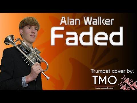 Alan Walker - Faded (TMO Cover)