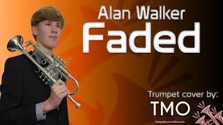 Alan Walker Faded TMO Cover.mp3