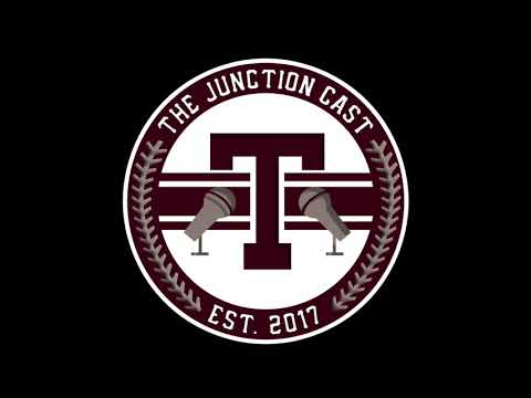 The Junction Cast- Episode 4
