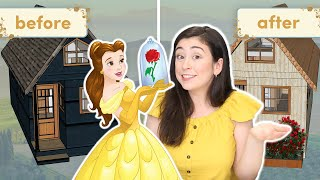 i-designed-a-tiny-home-for-disney-princess-belle