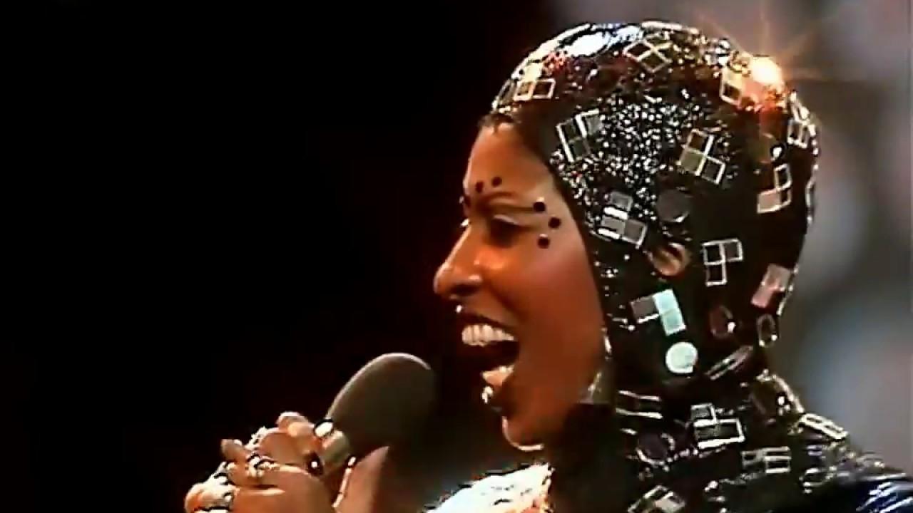 Patti labelle lady marmalade video hq youtube - Voulez vous coucher avec moi song lyrics ...