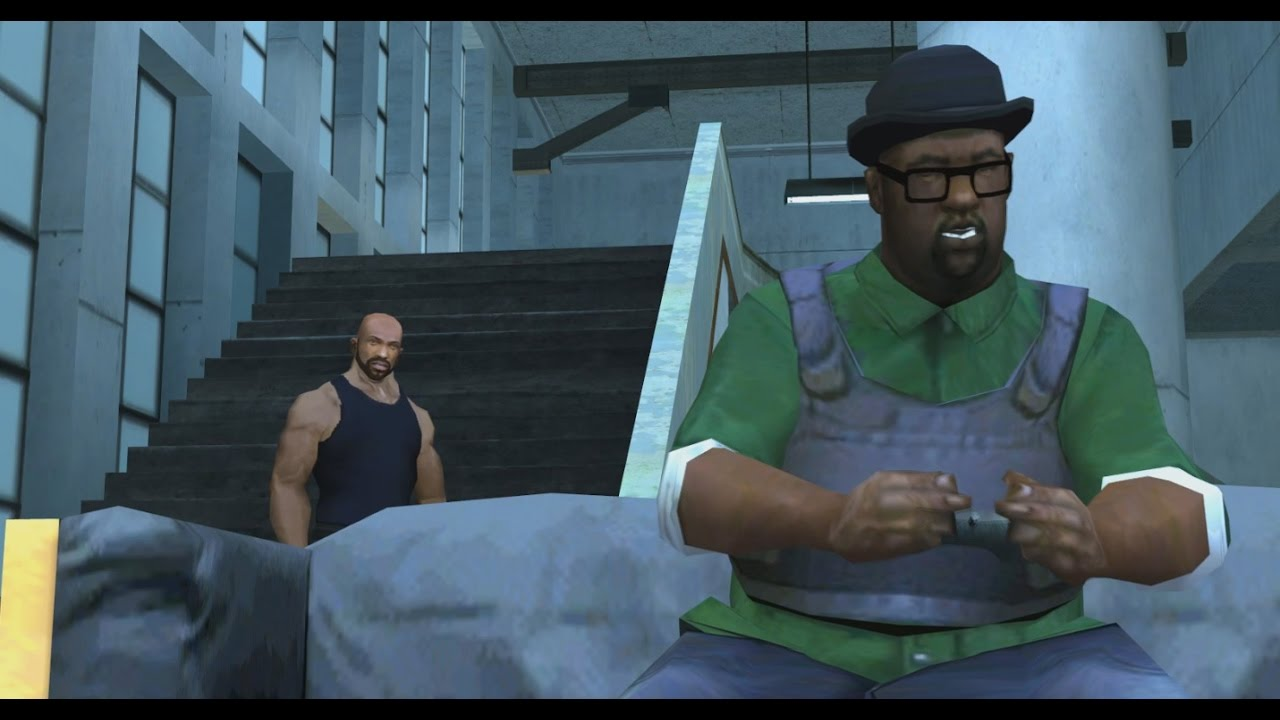 Image Result For Gta V Hack And Cheat Gta San Andreas Final Mission