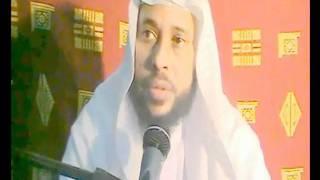 Walwalka Maxaa Keena | Sheekh Maxamuud Abu Dalxa