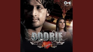 Doorie