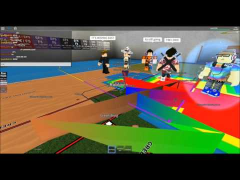 ROBLOX Storm Chasing - S4 EP25 - THE 503 MPH 2.9 MILE WIDE BLACK EF5!