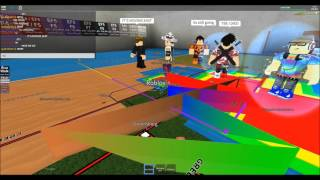 ROBLOX Storm Chasing - S4 EP25 - THE 503 MPH 2.9 MILE WIDE BLACK STAGE EF5!