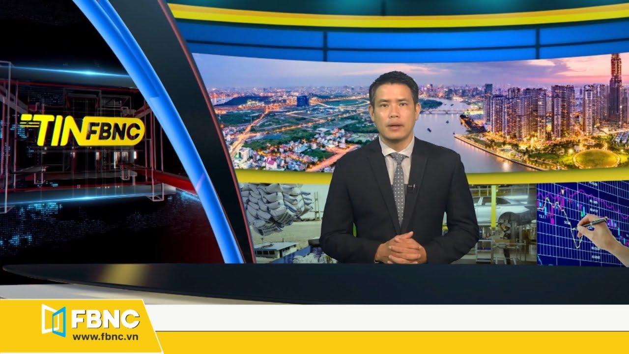 Tin tức Việt Nam mới nhất 12/5/2020 | Tạp chí Mỹ chọn Việt Nam làm điểm đến hàng đầu