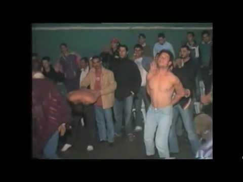 Harlem shake - (El-Jem) Tunisia...Chmata fil Gassas..loooool