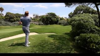 monarch beach golf links overview in dana point california