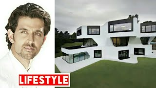 Hrithik Roshan Net Worth, Salary, House, Car, Family and Luxur…