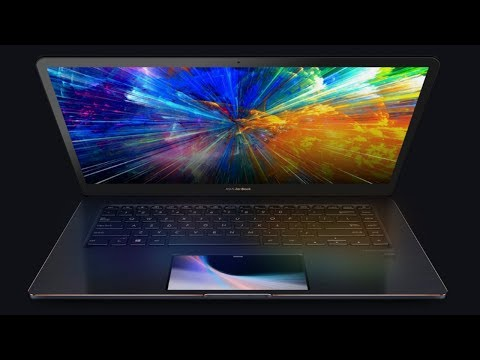 5 Best Slim Laptops On Amazon - Top Thin Laptops To Buy In 2019
