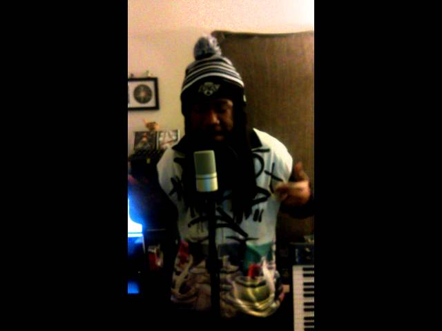 Team Backpack cypher audition! #barz from yours truly