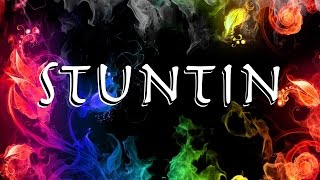 EXTREME 808 BASS Hard Trap Beat Instrumental - &quotStuntin&quot (Prod. by Nico on the Bea ...