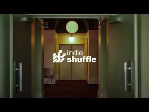 HOUNDTRACK - Hotel Chevalier