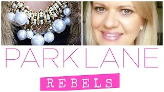Is Park Lane Jewellery the opportunity for me? thumbnail