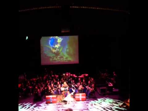 Toys for Tots 6th Annual Holiday Concert sponsored by The Chamber of Commerce Hawaii - Nutcracker