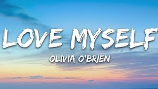 Answer Love Myslef