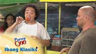 Kwek-kwek | Funny One Ibang Klasiks
