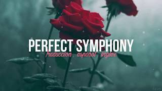 Ed Sheeran-Andrea Bocelli -  Perfect Symphony  ( cover by DELA LÓPEZ